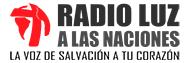 Escritores Españoles Olvidados