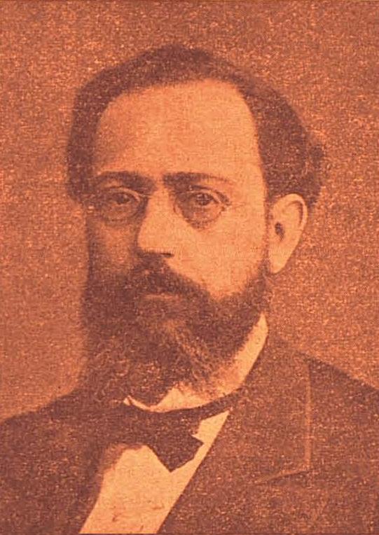 FALLECIMIENTO DE JUAN BAUTISTA CABRERA IVARS (1837-1916) - juan-bautista-cabrera
