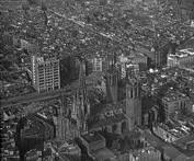 Tal día como hoy en 1929: ESPA�A EVANG�LICA