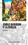 JORGE BORROW Y LA BIBLIA