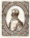 El teólogo español Juan Díaz escribe a Juan Calvino poco antes de ser asesinado