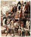 Intolerancia y Libertad Religiosas en la España Contemporanea  (1808 - 1996)
