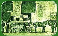 """EMPIEZA A PUBLICARSE EN  BARCELONA """"LA AURORA DE GRACIA"""" (1874-1887)"""