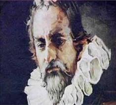 MIGUEL SERVET, HOGUERA Y MONUMENTO EXPIATORIO