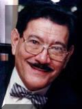 PARA ESCUCHAR AL POETA RODOLFO LOYOLA LOYOLA, EN EL ONCE ANIVERSARIO DE SU MUERTE