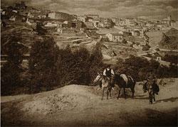 COLPORTORES HACE 185 AÑOS