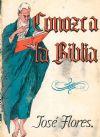 La obra literaria de José Flores Espinosa