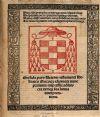 EXPOSICIÓN DE BIBLIAS EN EL V CENTENARIO DE LA BIBLIA POLÍGLOTA COMPLUTENSE (I)