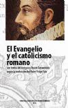 El Evangelio y el catolicismo romano