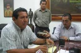 NACIMIENTO DE EMILIANO, UNO DE LOS PIONEROS DE LA IEF