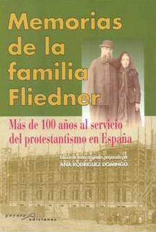 NUEVO COMEDOR INFANTIL GRATUITO EN MADRID