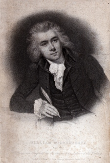 Guillermo WILBERFORCE